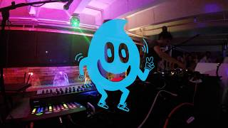 Classixx - Nite Spa Live DJ Mix