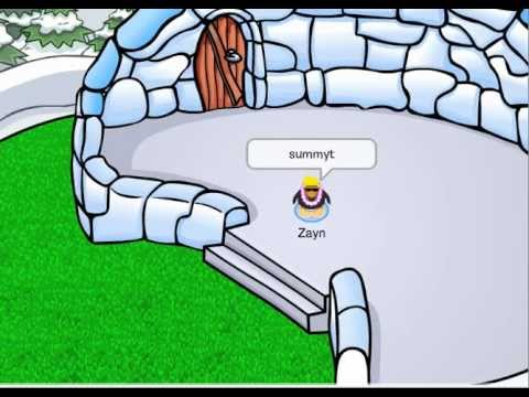 how to get items on cpps
