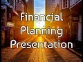 Financial Planning Presentation - Avoid This Retirement Mistake