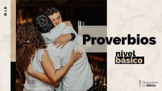 Proverbios 9 La sabiduria te invita a su casa