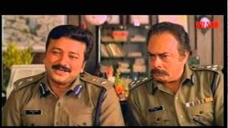 Njangal Santhushtaranu Malayalam Movie Part-10