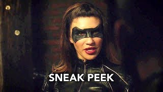 "Arrow 6x14 Sneak Peek #2 ""Collision Course"" (HD) Season 6 Episode 14 Sneak Peek #2"