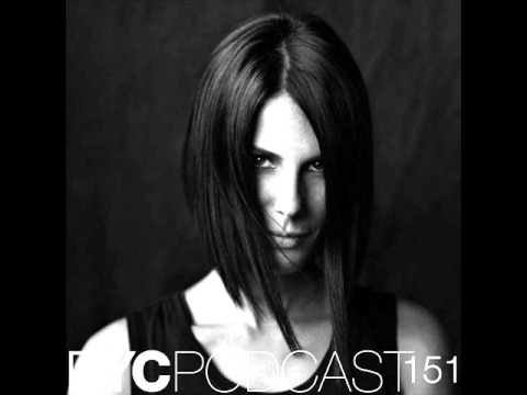 DJ Rebekah @ RYC Podcast 151 | Berlin 2015