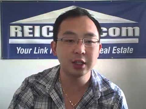 Cash Buyer - How To Find Cash Buyers For Your Real Estate Deals