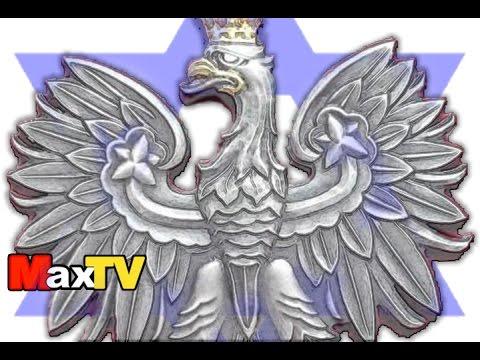 Poland and Jews Polska i Żydzi - Max Kolonko Tells It Like It Is - Mówi Jak Jest