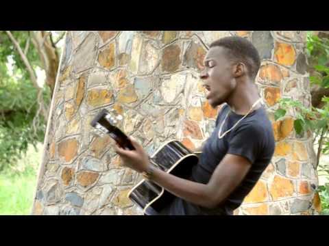 Mbeu - Masanga Video  (Full)