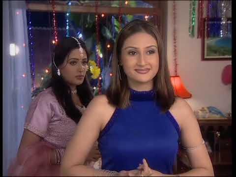 Kabhii Sautan Kabhii Sahelii - Episode 1 (Full Ep)