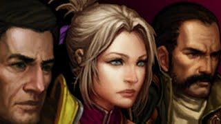 Смотреть клип Гайд РїРѕ спутникам [Diablo 3] онлайн