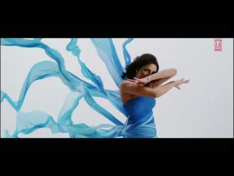 dushman-mera-full-video-song-!!-don-2-2011-feat-shahrukh-khan-!!-hd