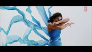 Dushman Mera  Full Video Song !! Don 2 2011 Feat  Shahrukh Khan !! HD