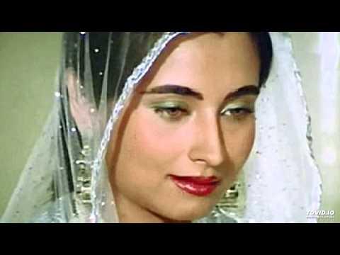 Pure Gold MP3 , Faza Bhi Hai Jawan Jawan, Hawa Bhi Hai Rawan .......Complete......