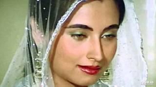 Pure Gold MP3 , Faza Bhi Hai Jawan Jawan, Hawa Bhi Hai Rawan .......Complete.......Nikah