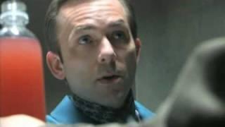 Battlestar Galactica: The Resistance - Webisode 08 [Deutsche Untertitel] & [HQ]