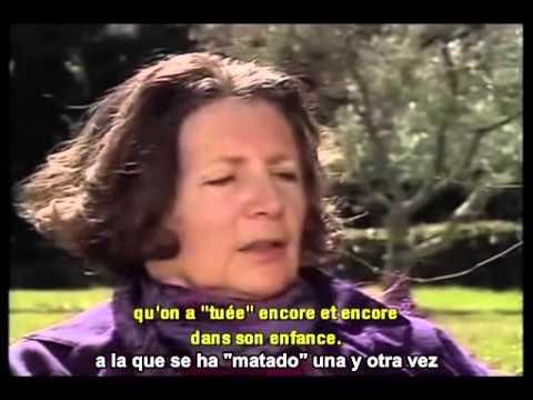 Алиса миллер порнофото