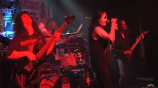 ozzy osbourne tribute band blizzard of ozz believer