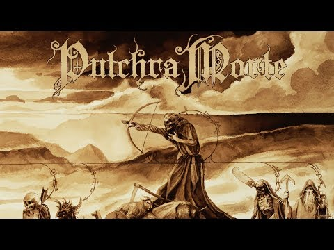 Pulchra Morte - Thrown To The Wolves track premier