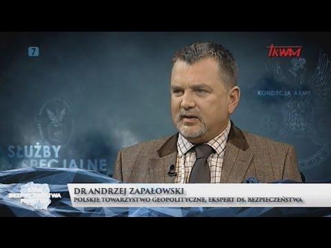 Stan bezpieczeństwa państwa: Destabilizacja państwa ukraińskiego zagrożeniem dla Polski