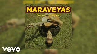 Maraveyas - Welcome To Greece (Live)