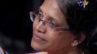 Andari Bandhuvaya Song - S.P.Balasubrahmanyam Performance in ETV Swarabhishekam - Manchester, UK