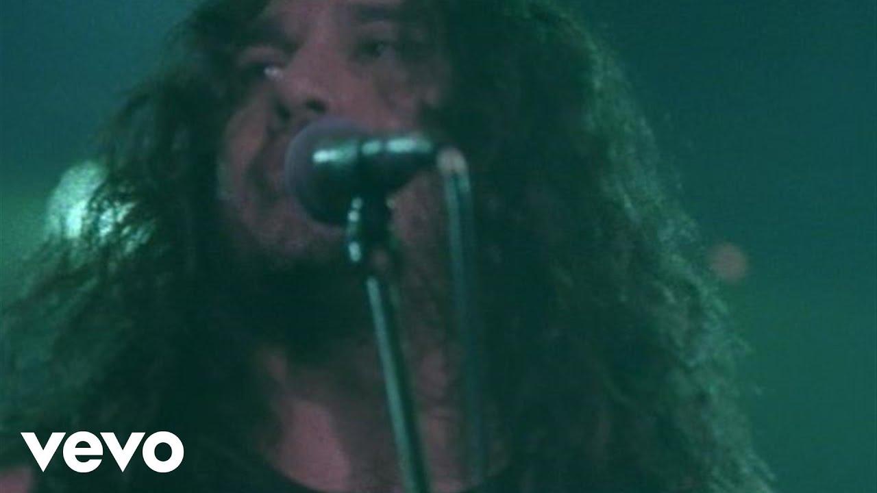 Slayer - Black Magic  Live