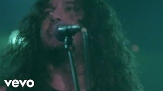 Slayer - Black Magic (Live)