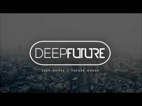 Khrebto - Singapore (Original Mix)