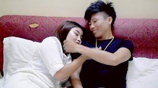 Nuj xeem -Tub Tsim Txiaj (Original Song Full Official MV)