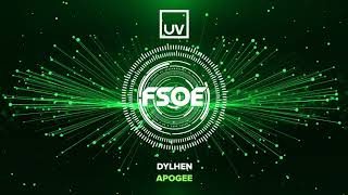 Download/Stream: FSOE.lnk.to/Apogee Connect with Future Sound of Eg...