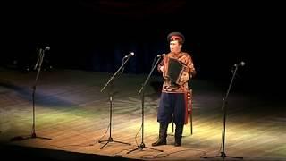 Юрий Щербаков-Кукушка(, 2010-03-27T22:50:09.000Z)