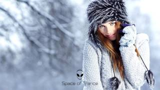 Active Limbic System - Ice Age (Original Mix)