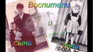 Жемчужная свадьба СЕРГЕЯ И СВЕТЛАНЫ РОМАНОВЫХ.30