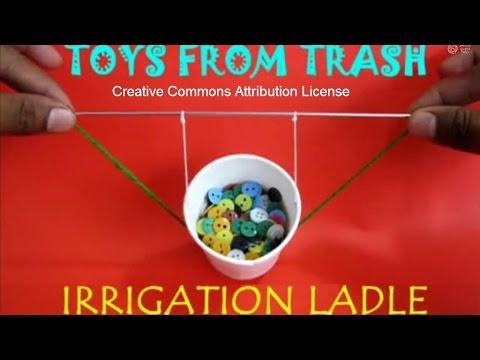 TRADITIONAL IRRIGATION LADLE - ENGLISH - 7MB.avi
