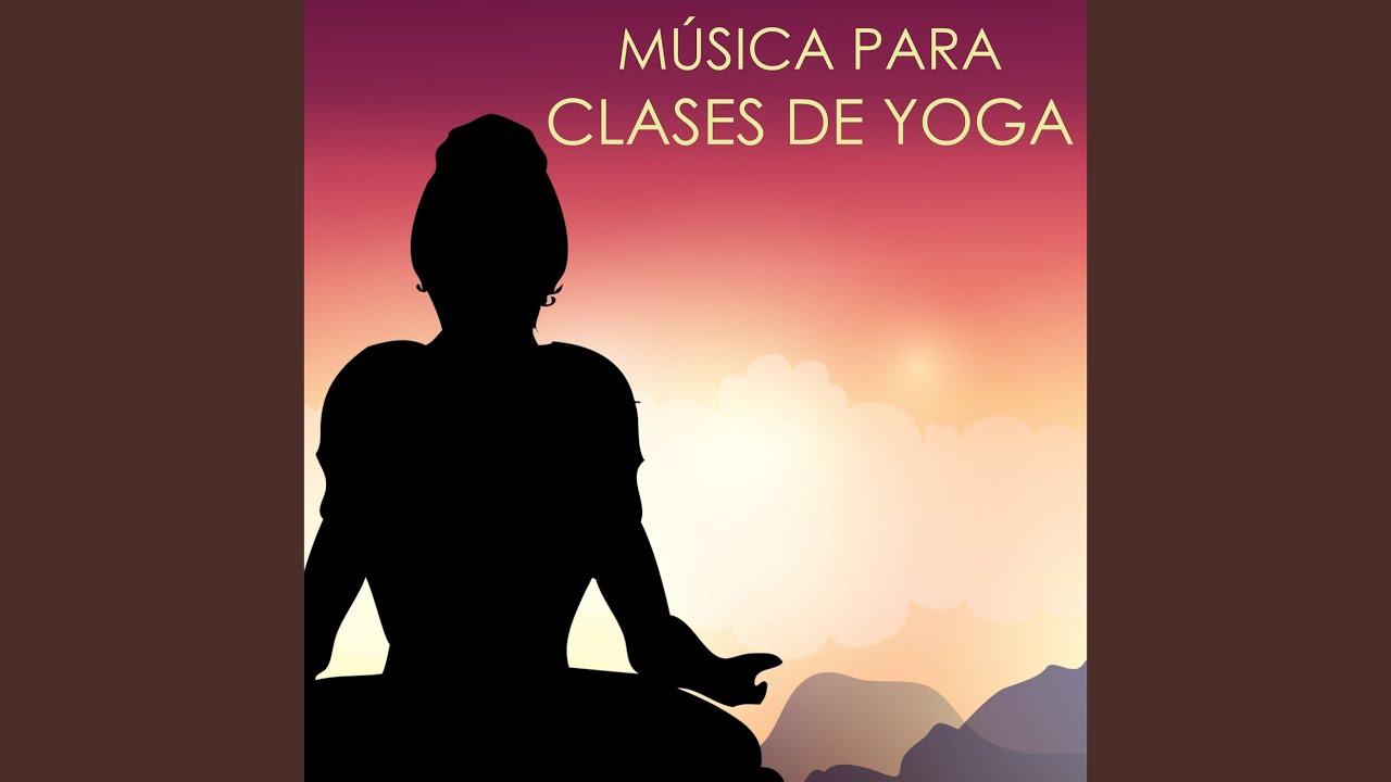 relajaci/ón estr/és y alivio de ansiedad Para meditaci/ón curaci/ón de chakras campana de clase de profesores yoga 1