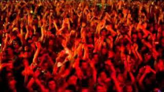 Скачать David Guetta Amp Armin Van Buuren Tomorrowland 2010