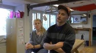 Stop Huumeille ry:n uutisista hyvää päivää