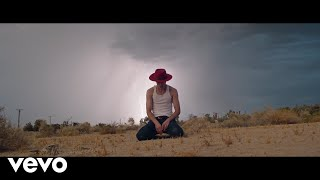 Harry Hudson - Can Cowboys Cry (Short Film)