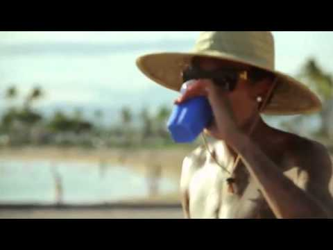Wiz Khalifa- California (Music Video)