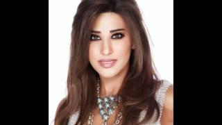 نجوى كرم يا عشير الروح 1993 najwa karam ya 3ashir el rou7