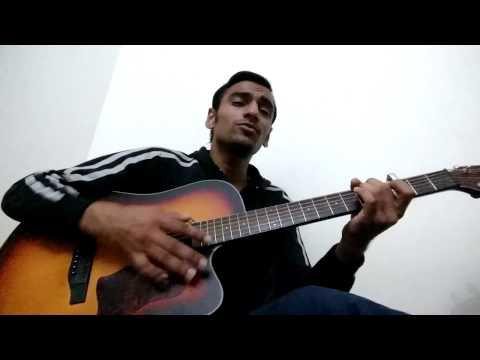 Guitar zaroori tha guitar chords : Free mp3 Zaroori Tha Back Love Guitar Cover From Youtube - The ...