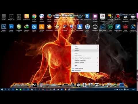 Tutorial (Cara) Download Musik Mp3 100% work