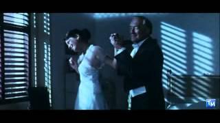 La fiesta del chivo - Trailer