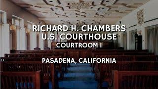 13-55892 Patricia Stockman-Sann v. Robert McKnight, Jr.