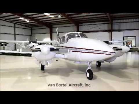 Aircraft for Sale @ AircraftDealer.com