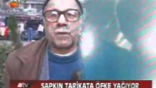 AK Partili Seçmen AKP Seçmeni Aptal Tayyipçiler