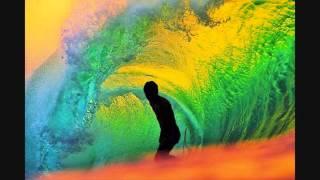 Dj Victor Olisan - Ilha de Goa [Goa Trance Mix]