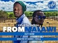 Download From Malawi Offical Music  2015 1080p (@kaybee157 @dahlie_beats ) MP3 song and Music Video