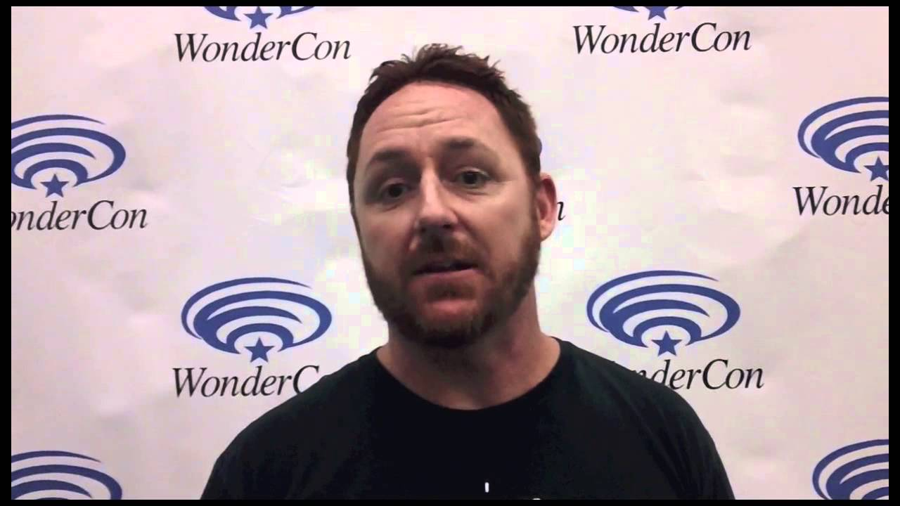scott grimes interview