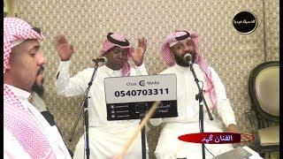 الفنان محمد  /  تجرح اللي يحبك  ( حفلة نيارة )
