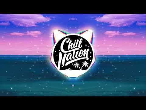 Devault - Glide (ft. Porches)