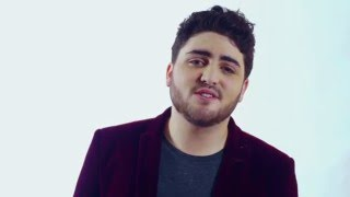 Tibz - Ton Sourire (lyrics video)
